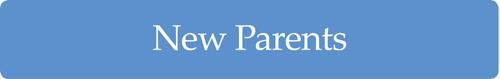 NewParents