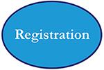 CDL Registration