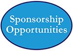 CDL Sponsorship