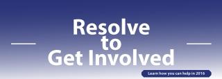 Get Involved Header